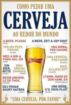 For the Cerveja remix series, here it is Caballo's twerky take on the massive Zouk Bass anthem! Gaz Monkey, Martini Recipes, In Vino Veritas, Wine And Beer, Beer Lovers, Home Brewing, Tequila, Craft Beer, Whisky