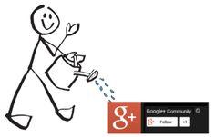Growing-#GooglePlus-Communities quelle stratégie de contenu sur #Google+ http://business-on-line.typepad.fr/b2b-le-blog/2013/10/quelle-strategie-de-contenu-sur-googleplus.html