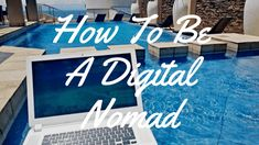 """How To Be A Digital Nomad INTRODUCTION  MAKING MONEY ONLINE ELIMINATING BARRIERS CHOOSING A LOCATION LET'S GET BOOKED WHAT TO PACK MOTIVATION Welcome to my """"How To Be A Digital Nomad"""" Guide. My name is Nomadicnava, a freelancer working online and traveling. Months ago I left my marketing management job, sold most of my possessions, and now I'm traveling and living out of a backpack and carry-on."""