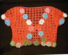 crochet clothes | Crochet Gifts For Kids | Crochet Guild