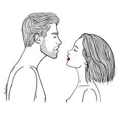declaración: el enamoramiento dura 6 meses. luego hay amores eternos. que duran 2 años.