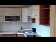Rekonstrukce bytu Jihlava Kitchen Cabinets, Kitchen Appliances, Home Decor, Diy Kitchen Appliances, Home Appliances, Decoration Home, Room Decor, Kitchen Base Cabinets, Domestic Appliances