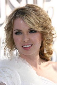 Formal Hairstyles Hairstyles 2013 Prom Updo  Jessie s 8th Gr  formal hairstyles 2013 | hairstyles