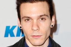 Matthew Koma (born June 2, 1987) is an American musician and singer-songwriter born in Brooklyn and raised on Long Island, New York.