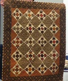 quilting blog