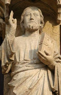 Bon Dieu ? Catedral de Amiens.jpg