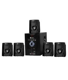 8b212555375 For 2098 -(48% Off) Buy Flow Flash 5.1 Speaker System Snapdeal. Deals4India  - Additional Cashback on Best Online Offers in India