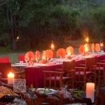 Luxury Safari Tent Camp near Kruger National Park, South Africa Tanda Tula, Come Dine With Me, Luxury Glamping, Kruger National Park, Romantic Dinners, Outdoor Furniture Sets, Outdoor Decor, Tent Camping, Fine Dining