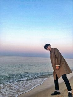 Yesung в Твиттере: «I want to see the pink sea 🌊… Cho Kyuhyun, Kim Heechul, Siwon, Leeteuk, Am Album, Yesung Super Junior, Last Man Standing, Kpop Groups, Boyfriend