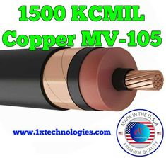 Mm to awg wire size conversion chart table calculator pdf 1500 kcmil copper 15kv mv105 cable medium voltage power cable 15000 volts made in the keyboard keysfo Choice Image