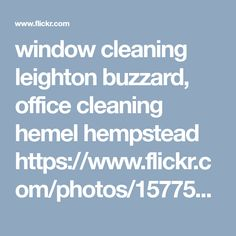 When you are looking to enjoy a brighter outlook from your desk and want to make the right impression on visitors to your premises, invest in office window cleaning from the specialists at Cleanamotion. Hemel Hempstead, Commercial Carpet Cleaning, Office Cleaning, Buzzard, Window Cleaner, How To Clean Carpet, Public, Desk, Windows