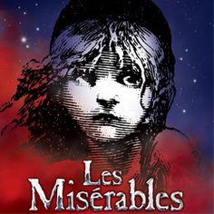 Loved the movie! Would love to see the play!They are making another movie with Hugh Jackman, Anne Hathaway & Russell Crowe due out this time next year. Theatre Nerds, Musical Theatre, Broadway Theatre, Les Miserables, Victor Hugo, Playhouse Square, Broadway Plays, Russell Crowe, Movies Playing