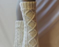 Log in to your Etsy account. Leg Warmers, Legs, Accessories, Shopping, Fashion, Leg Warmers Outfit, Moda, Fashion Styles, Fashion Illustrations