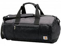 3f4b566b2e7 164 Best Duffle Bags, Leather Duffle Bag, Duffle Bags For Women ...