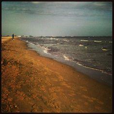#Cesenatico: sunny time - 29th October <3