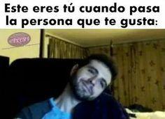 46 Vegetta Y Willyrex Wigetta Ideas Youtubers Youtube Dragon Ball Z Shirt