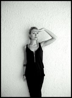 MORE PHOTOS ON MY BLOG: http://hellomissmoda.blogspot.it