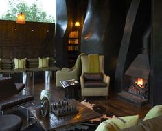 singita-sweni-safari-south-africa-west-elm-mr-mrs-smith-lodge-hotel-style-influence-sitting-room
