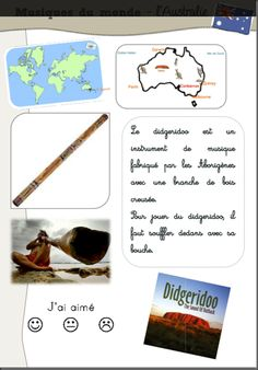 image Achieve Success, Montessori, Continents, Activities For Kids, Tours, Album, Education, School, Image