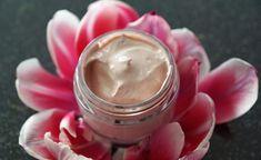 How to make a professional face cream at home - DIY Beauty Base Beauty Base, Diy Beauty, Beauty Skin, Beauty Hacks, Acne Scar Cream, Loose Skin, Homemade Skin Care, Homemade Soaps, Eye Serum