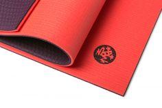 Black Mat® PRO Black Swoon - limitovaná edice | YogaGuru