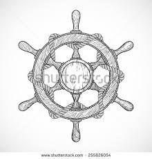 Резултат с изображение за rudder dog sketch concept art
