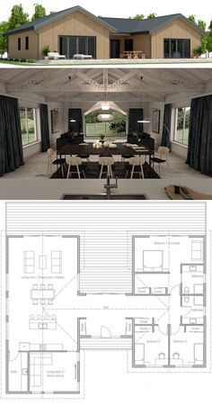 Small House Plan This Is Genius From The Pictures You Wouldn T