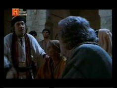Saint Peter Movie 3 of 21