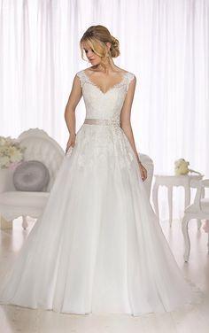 http://www.essensedesigns.com/essense-of-australia/dresses/detail/D1662