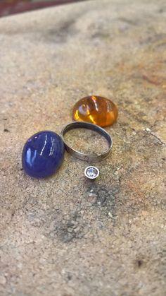 Stud Earrings, Jewelry, Earrings, Jewlery, Jewels, Stud Earring, Jewerly, Jewelery, Accessories