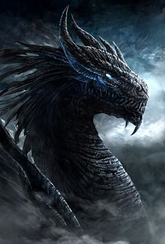 My son Drogon all grown up - The Mother of Dragons, Daenerys Targaryen