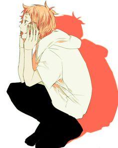 Yata Misaki // K Project K Project, Anime Boys, Cartoon, Manga, Guys, Random, Manga Anime, Manga Comics, Cartoons