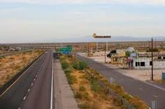 Yucca AZ