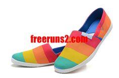 adidas sandals for women cheap