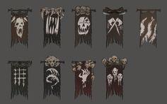 banners_orcs_02-1024x638.jpg (1024×638)