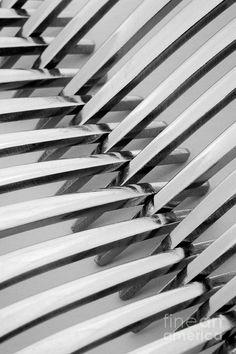 Besondere Kunst - Gabeln I von Natalie Kinnear - Today Pin Letter Photography, Shadow Photography, School Photography, Photography Camera, Still Life Photography, Abstract Photography, Creative Photography, White Photography, Fine Art Photography