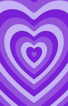 Hippie Wallpaper, Trippy Wallpaper, Heart Wallpaper, Iphone Background Wallpaper, Purple Wallpaper, Cartoon Wallpaper, Bedroom Wall Collage, Photo Wall Collage, Iphone Wallpaper Tumblr Aesthetic