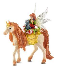 SCHLEICH Bayala Gabriella principessa sirena personaggio del gioco personaggio del gioco 18 cm