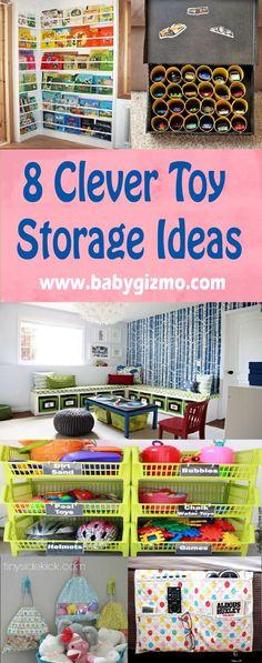 Office organization, small space organization, office decor, DIY ...