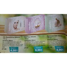 Kusursuz bir cilt için bitkisel sabunlar  Uygun fiyata bütün ürünleri bulabilirsiniz   Sadece whatsapp'dan ulaşmanız yeterli  05493054930