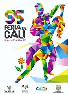 Cali Events – Festivals, Events in Cali Colombia Colombia Travel, Cali Colombia, Dream Vacations, Presents, Logos, Poster, Salsa, Reading, Google