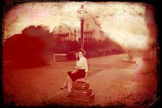 Vintage Photo Shoot, Rosemary Beach FL Images by Amanda Fagan, Ocean Jewels Images Jewel Images, Rosemary Beach, Vintage Photos, Photo Shoot, Graphic Art, Amanda, Artsy, Ocean, Angel
