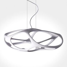 Andromeda – Decoration Lamp Design-1