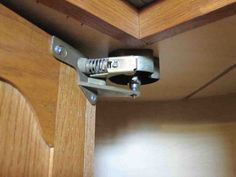 25 best locking cabinet images arredamento home furnishings home rh pinterest com