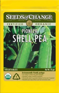 Seeds of Change S11076 Certified Organic Pioneer Shelling Pea by Seeds of Change, http://www.amazon.com/dp/B0047S3TEU/ref=cm_sw_r_pi_dp_ClAnqb1AZC44A