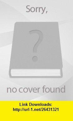 Musical Math Division (9780934042260) Ruth White , ISBN-10: 0934042268  , ISBN-13: 978-0934042260 ,  , tutorials , pdf , ebook , torrent , downloads , rapidshare , filesonic , hotfile , megaupload , fileserve