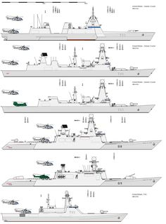 FREMM - See this Animated Gif on Photobucket. Click to play Royal Navy, Us Navy, The Legend Of Hercules, Navy Coast Guard, Military Drawings, Navy Aircraft Carrier, Landing Craft, Navy Ships, Military Weapons