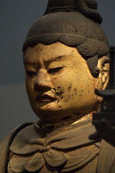 水曜日は毎週テーマを1つ決めて写真をセレクトしてアップしています。  今回は国立博物館の仏像です。 国立博物館は博物館の中でも所蔵品が多く、国宝、重要文化財がたくさんあります。所蔵品は原則撮影可能なので撮影目的の私としては嬉しいところです。今も「東京国立博物館140周年特集陳列 ...