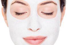 Sivilceli ciltlere karbonat maskesi iyi gelir mi? Ciltteki kırışıklıklardan kurtulmak için karbonat maskesi yapılır mı?