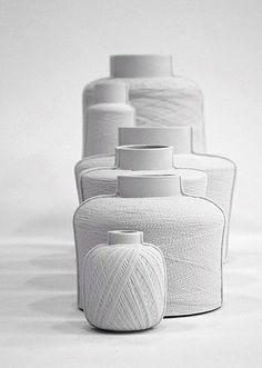 white-vases.jpg | Flickr – 相片分享!